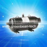 G1500EL-160D3 Hitachi Compressor hot sale model,hitachi scroll compressor,hitachi air compressor