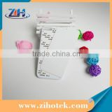 2D sublimation printing cover sublimation for iphone 6 case                                                                         Quality Choice
