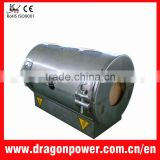High Power Air Cooled Ceramic Heater With Ceramic Fins Plastic injection moulding machine parts