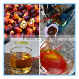 small scale palm oil mill in malaysia,hot small palm oil mill machine in malaysia,small FFB production line machine