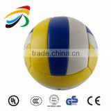 SALE OFF CHILD Beach volleyball