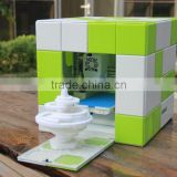 Magic cube 3D printer manufacturer