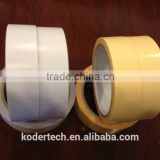 Wholesale double side self adhesive duct cloth gum carpet seaming tape