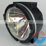 Projector Lamp R9842020 Module For BARCO OV D1 / OV-1008 / OV-1015 Projector
