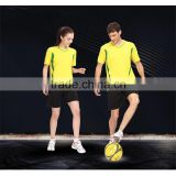 wholesale blank football shirt maker sublimation custom football shirt maker soccer jersey
