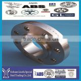 EN1092-1/DIN/GOST/BS4504/ flanges/gas flange /oil flange/pipe fitting flanges manufacturer with Best price