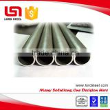 seawater Nickel-Copper Alloy monel 400 tube cupronickel weld pipe                                                                         Quality Choice