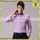 China Dress Shirts Design For Men/Formal Stripe Dress Shirts Models                                                                         Quality Choice                                                     Most Popular