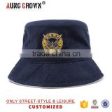 custom bucket hat logo,custom cool bucket hats,adult bucket hat                                                                         Quality Choice