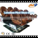 5d cinema Hydraulic/electirc system 4d Cinema Simulator Cinema 3d 4d 5d 6d 7d 9d theater
