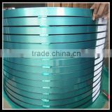 steel plastic strip for electric cables and optical cables