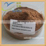 Kava Kava Extract Bulk 30% Kavalactones Powder for Pain Killer