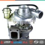 Excavator Turbocharger Working EX220-5 H07CT 114400-3340 Engine Part                                                                         Quality Choice