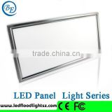 25W LED Daily Use Items 300x600 Dimmable LED Panel Light