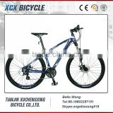 Factory Direct Sale Bicicle Mountain Bike Bicycles