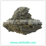 API bentonite clay for well drilling china suppliers