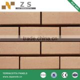 matte restore split tile floor tile flooring board paving pavers china real manufacture stone wall facade tiles