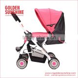 Good Baby Stroller/Baby Trolley/Baby Carriage/ Stroller Baby/Pram /Pushchair Manufacturer In China