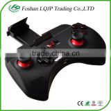New for IPEGA BLUETOOTH CONTROLLER JOYPAD 9025 FOR IOS ANDROID SMART PHONE For Ipega