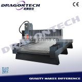 cnc 1325 wood carving machine,marble carving cnc machine italy,stone router 3d stone carving cnc routersDTS1325