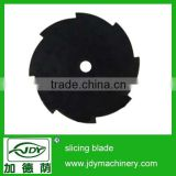 8T grass cutter machine Echo Trimmer Brushcutter Blade Kit SRM210 SRM225 SRM265 New OEM Echo