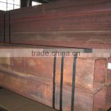 EN 10210 Steel Products