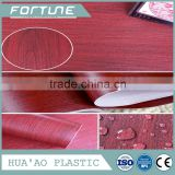 very cheap water transfer printing film pvc plastic rolls products from factory exporting india