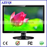 Factory supply 24 inch fhd led widescreen tft monitor
