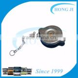 Auxiliary radiator spare parts for bus original radiator cap sizes