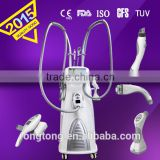 cellulite massage suction machines cavitation treatment beauty salon cavitation rf vacuum multifunction beauty machine