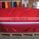 Manufacturer direct sale Infrared Radiation Solarium Skin Tanning Bed