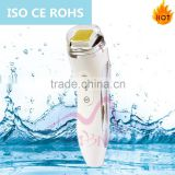 High quality beauty device portable RF skin tightening RF machines home use