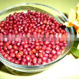 JSX food products small red bean soup dried food grade adzuki beans