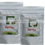 Moringa Soup Powder