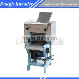 Food Machinery Dough Kneading Kneader Mixer Machine Noodle Maker CHZ-300