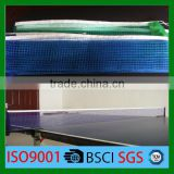 100% new PE table tennis net