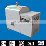 Roasted seeds and nuts machine, fry machine, chestnum,peanut,melon seed,chinese herbal medicine