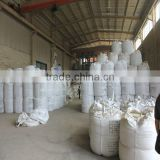 low density oil fracturing bauxite ceramic proppant