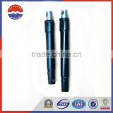 hydraulic cylidner for crane snow plow jack lifting equipment hydraulic ram Factory direct sale