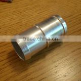 steel, aluminum hose adapter, aluminum quick connect coupling, aluminum threaded pipe coupling