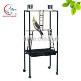 Effictive Factory of animal cage bird cages parakeets