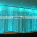 Trade assurance Make water curtain factory