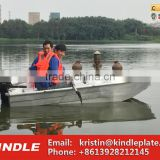 Professional Fishing Boat For Sale Philippines Malaysia