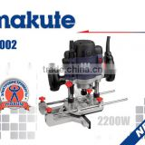 MAKUTE ER002 electric engraving tools