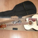 "40"" Acoustic Guitar LS Eplus"