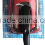 Durable dust brush with plastic handle,Direct factory/Manufactory supply