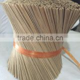 BAMBOO STICK FORM MAKING INCENSE