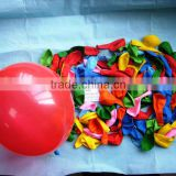 Balloons Latex B09