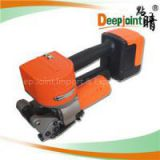 Battery Strapping Tool EBST-19 Series