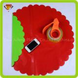 Lamination Sheet/flower Sheet JFSJ5851